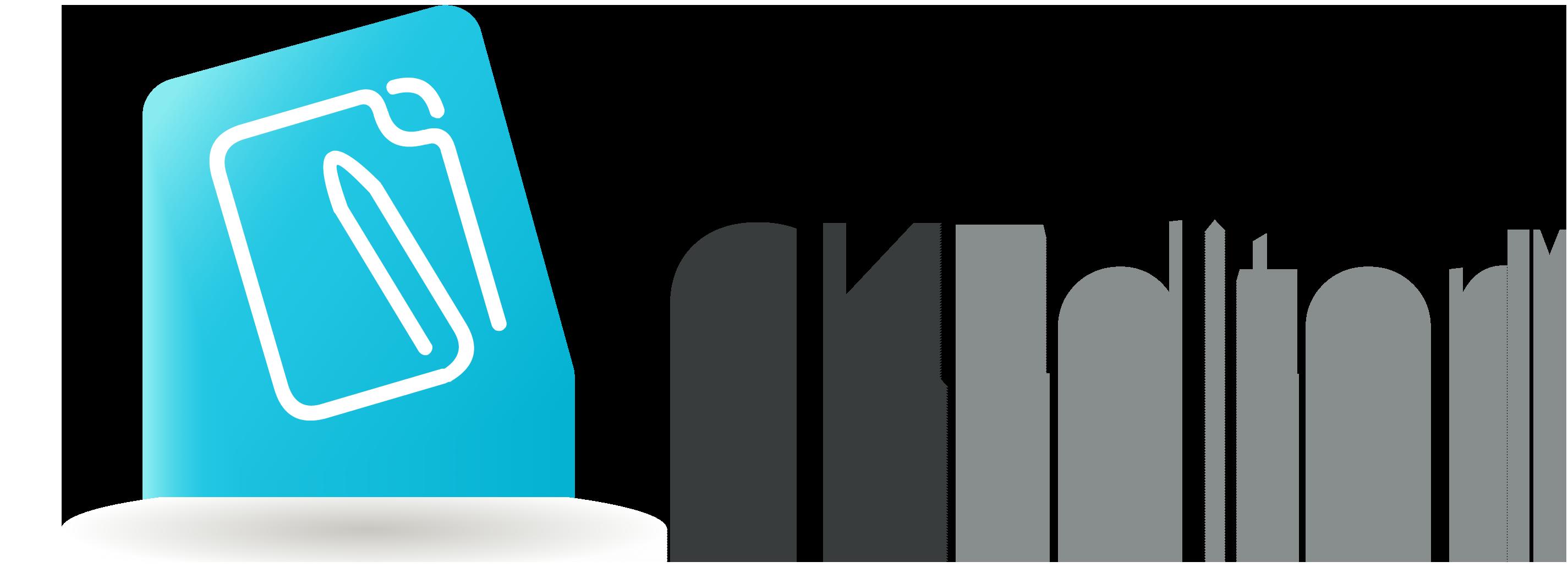 CKEditor Symfony